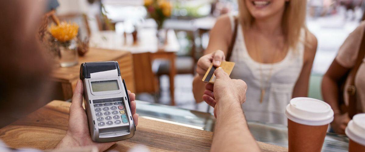 paying-card