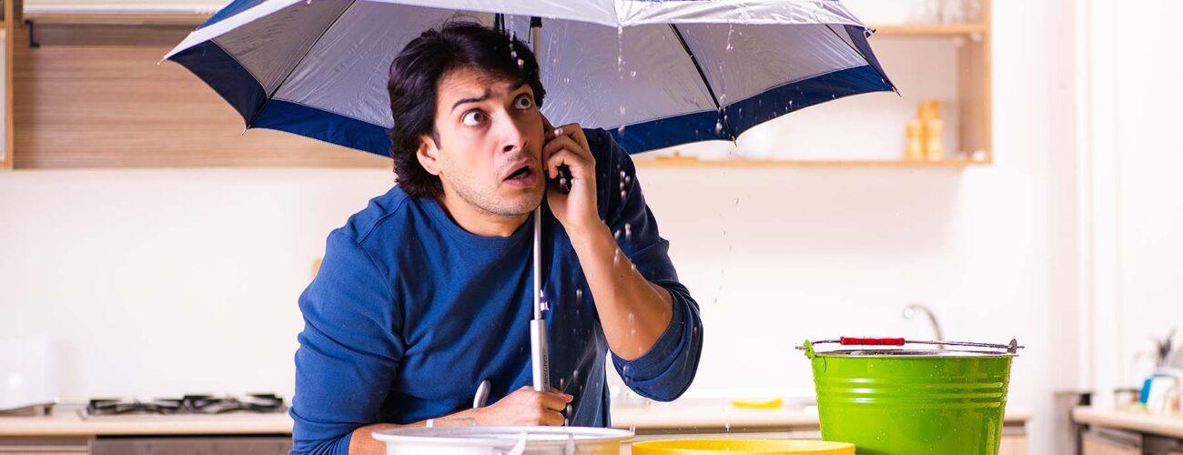 Comunicar-Siniestro