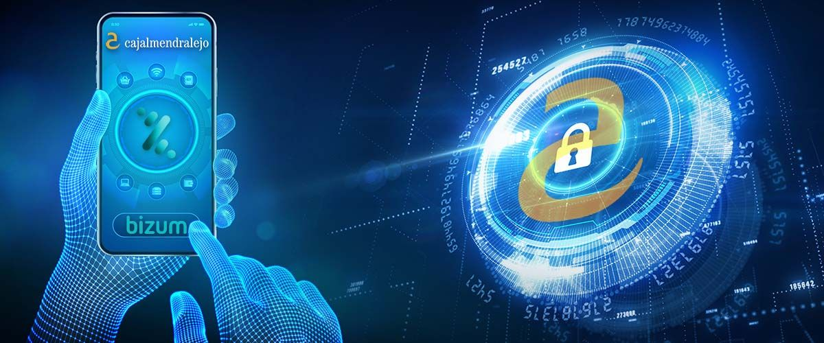Cyber security data protection business technology privacy concept. 3D illustration.